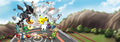 Pokémon Rumble Blast artwork.png