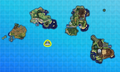 Alola Aether Paradise Map.png