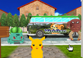 Bus Stop Pokémon Channel.png