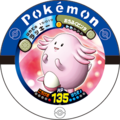 Chansey 15 019.png