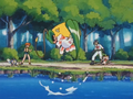 Misty Goldeen Fury Attack.png