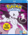 Pokémon The First Movie BR UK.png