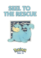 SeelToTheRescue.png