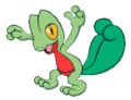 252Treecko Channel 2.png