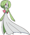 282Gardevoir XY anime.png