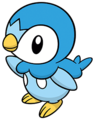 393Piplup Dream 2.png