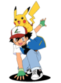 Ash and Pikachu OS.png