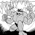 Blue Machamp Focus Energy.png