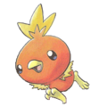 Chic Torchic.png