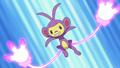 Dawn Ambipom Double Hit.png