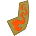 Fire Badge.png