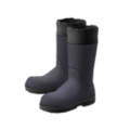 GO Fisherman Boots.png