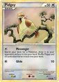 PidgeyCallLegends67.jpg