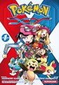 Pokémon Adventures XY FR volume 1.png