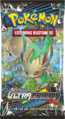 SM5 Booster Leafeon BR.png