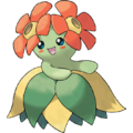 182Bellossom.png