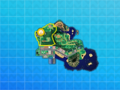 Alola Berry fields Map.png