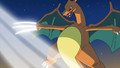Ash Charizard Slash.png