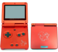 Charizard Game Boy Advance SP.png