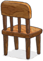 DW Huge Chair.png