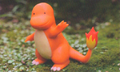 Ditto Charmander.png