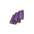 Masters Poison Cloth.png