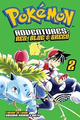 Pokémon Adventures FI volume 2.png