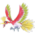 250Ho-Oh C.png