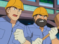 Demolition crew.png