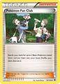 PokémonFanClubFlashfire94.jpg