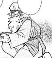 Tsubasa grandfather.png