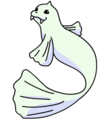 087Dewgong OS anime.png