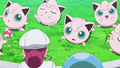 Aether Paradise Jigglypuff.png