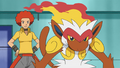 Flint and Infernape.png