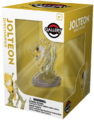Gallery Jolteon Discharge box.png