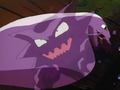 Jessie Arbok Tackle.png