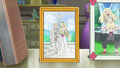 Lusamine Mohn wedding photo.png