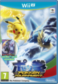 Pokkén Tournament EU boxart.png
