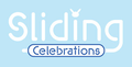 Sliding Celebrations logo.png