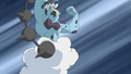 Thundurus anime.png