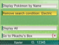 XY Prerelease Pokémon Bank box settings.png