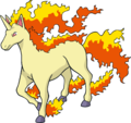 078Rapidash Dream.png