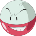 101Electrode AG anime.png