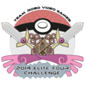 2014 Elite Four Challenge Singapore.png