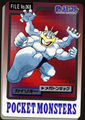 Bandai Machamp card.jpg
