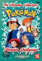 Challenge Dutch DVD.jpg