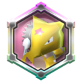 Gear Kadabra Rumble Rush.png