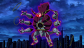 Hoopa Unbound Shadow.png