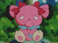 Madame Muchmoney Snubbull.png