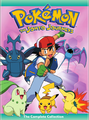 The Johto Journeys Region 1 The Complete Collection.png